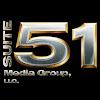 Suite51