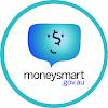 MoneySmartAu