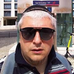 Рейтинг youtube(ютюб) канала Ivan Boryagin