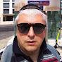 youtube(ютуб) канал Ivan Boryagin