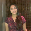 Pragyaa Dutta