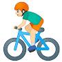bikepa es
