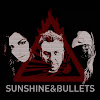 Sunshine Bullets