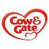 Cow & Gate UK