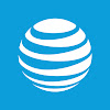 AT&T Tech Channel