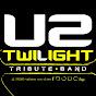 U2 Twilight Tribute Band