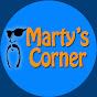 Martyscorner