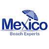 mexicobeachexperts