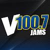 V1007Radio