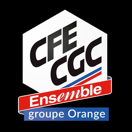 CFE-CGC Orange TV