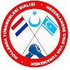 Hollanda Türkmenleri
