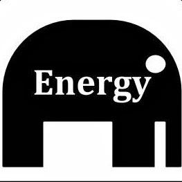 EnergyElephantcom