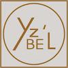 Yz'Bel