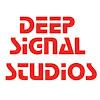 Deep Signal Studios