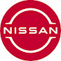 Nissan Newsroom