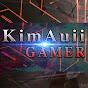 KimAuii Gamer