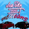 Gta Vice City Mods Mexicans | Oficial