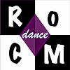 RoCMdance