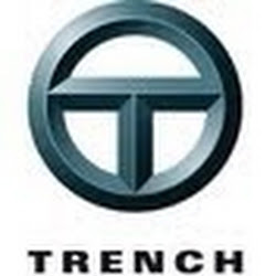 TrenchINMktg