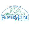 TownOfFlowerMound