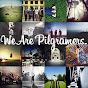 Pilgramers Insta