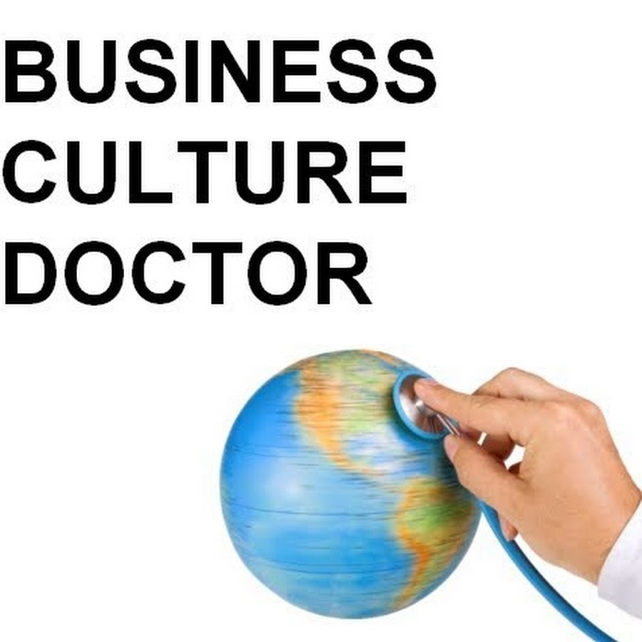 business culture Business culture: five questions addressed 1 what defines leadership in the foreign country 2 what cultural issues might come into play when formulating an appraisal and compensation system.