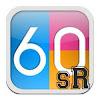 60second Recap®