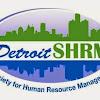 Detroit SHRM