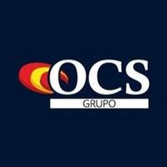Grupo OCS