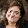 Isabel Miranda Fernandes