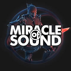 miracleofsound