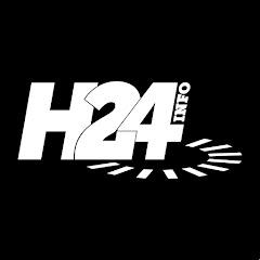 H24Info.ma