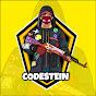 CodeStein (codestein)