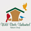 Wild Birds Unlimited, Inc.