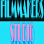 The Filmmakers Studio