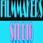 The Filmmakers Studio