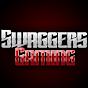 GameGuideCentral.com