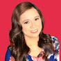 Karen Chayne Sanchez