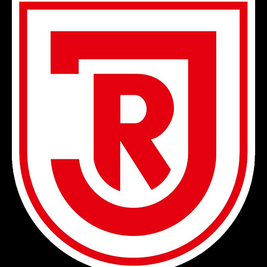Jahn Regensburg Homepage