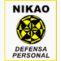Nikao Defensa Personal
