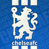 onesupport forchelsea