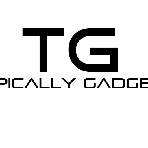 TypicallyGadgets