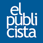 ElPublicista Revista
