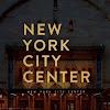 NYCityCenter
