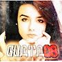 Guata 08