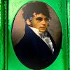 Alexandru Panaite