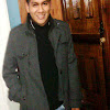 Erick Gonzales