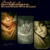 Ashley Yasharahla