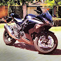 The Blank Rider