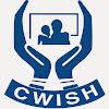 CWISH Nepal